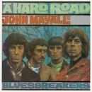 A Hard Road (Remastered) thumbnail