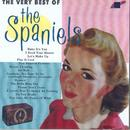 The Very Best Of The Spaniels thumbnail