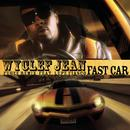 Fast Car (Radio Single) thumbnail