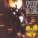 Enter The Wu-Tang (36 Chambers) thumbnail