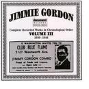 Jimmie Gordon Vol. 3 (1939-1946) thumbnail