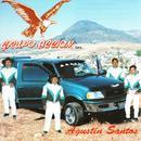 Agustin Santos thumbnail