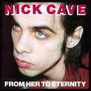 From Her To Eternity (2009 Remastered Version) thumbnail