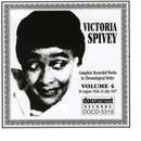 Victoria Spivey Vol. 4 1936-1937 thumbnail