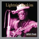 Lightnin's Boogie - Live At The Rising Sun Celebrity Jazz Club (Remastered) thumbnail