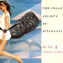 The Secret Society Of Butterflies thumbnail