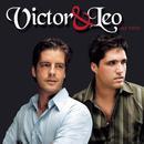 Victor & Leo - Ao Vivo thumbnail