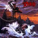 Holy Diver (Remastered) thumbnail