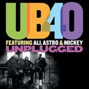 Unplugged Featuring Ali, Astro & Mickey thumbnail
