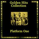 Golden Hits Collection thumbnail