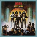Love Gun (Deluxe Edition) thumbnail