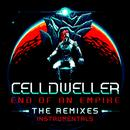 End Of An Empire: The Remixes (Instrumentals) thumbnail