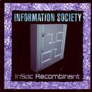 InSoc Recombinant thumbnail