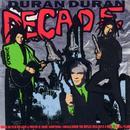 Decade thumbnail