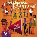 Calling All Ickeroos! thumbnail