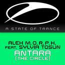 Antara (The Circle) thumbnail