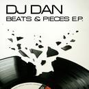 Beats & Pieces thumbnail