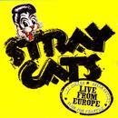 Live In Europe - Turku 7/10/04 thumbnail