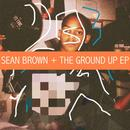The Ground Up EP thumbnail