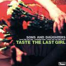 Taste The Last Girl thumbnail