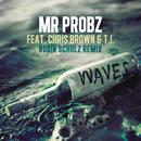 Waves (Feat. Chris Brown & T.I.) thumbnail
