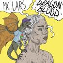Dragon Blood thumbnail
