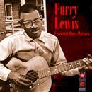 Essential Blues Masters thumbnail