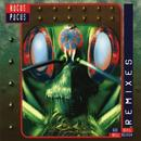 Hocus Pocus / God, Devil, Heaven, Hell thumbnail