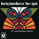 Once Again (40th Anniversary Edition) thumbnail