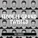 Twisted (Remixes) thumbnail