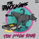 This F**kin Song (Single) (Explicit) thumbnail