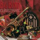 Best Of Big Band Christmas thumbnail