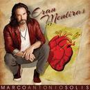 Eran Mentiras (Single) thumbnail