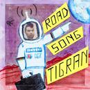 Road Song thumbnail