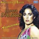 Antologia De Exitos: Acariciame thumbnail