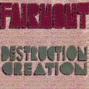 Destruction Creation thumbnail