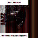 The Ultimate Jazz Archive 6: Mezz Mezzrow, Vol. 3 thumbnail