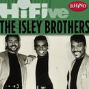 Rhino Hi-Five: The Isley Brothers thumbnail