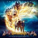 Goosebumps (Original Motion Picture Soundtrack) thumbnail