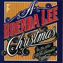 A Brenda Lee Christmas thumbnail
