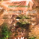 Live Performance thumbnail