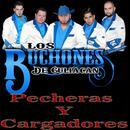 Pecheras Y Cargadores thumbnail