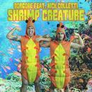 Shrimp Creature (Single) thumbnail