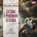 Scarlatti: La Colpa Il Pentimento La Grazia thumbnail