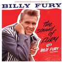 The Sound Of Fury + Billy Fury (Bonus Track Version) thumbnail