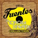 Discos Fuentes Collection thumbnail