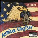 American Grafishy thumbnail
