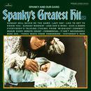 Spanky's Greatest Hits thumbnail