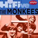 Rhino Hi-Five: The Monkees thumbnail
