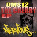 Cherry EP thumbnail